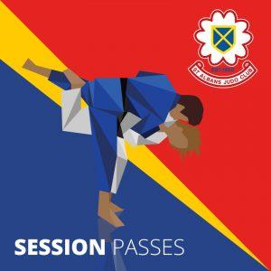 Session Passes